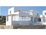 House with walking distance to the beach for sale in Paros Greece