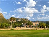 Impressive Country House With Sea Views Over The Bay Of Alcudia