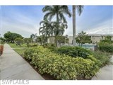 Naples Florida USA Condo For Sale