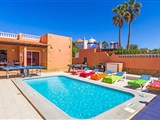 Villa apartment property - House for sale in Fuerteventura - Canary Islands Spain
