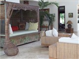 Luxury Villa for sale in Puerto Plata - Dominican Republic