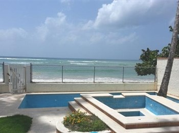 Buy house in the best area of Guayacanes