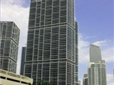 ICON BRICKELL TOWER 1