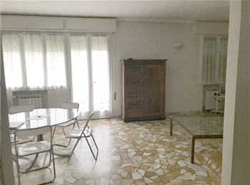 Ref. 3189 - Apartment for sale in Venice  LIDO - Excelsior