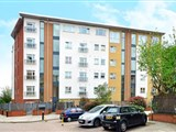 Cottrill Gardens - Flat for sale in London