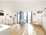 Packington Street - Apartment for sale in London