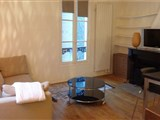 RUE PIERRE FONTAINE- flat for sale in Paris