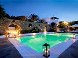 Magnificient property for sale in Megali Ammos