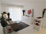 Apartment - Cannes - Banane