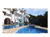 Apartment in Benahavís for sale with large terrace and common swimming pool, Marbella , Spain
