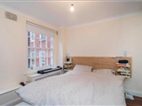 One bedroom flat for sale in Hyde Park