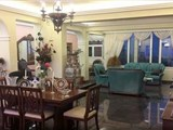 Sea View property for sale in Corfu town
