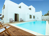Villa for sale in Naousa