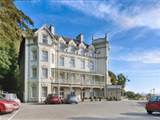 Wyncliffe Hotel - rooms for sale in UK - Circa 10% NET Yield for 10 Years